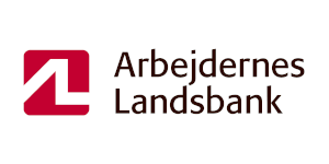 Arbejderes Landsbank - Hjertesikker virksomhed