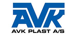 AVK Plast - Hjertesikker virksomhed