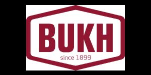 BUKH - Hjertesikker virksomhed
