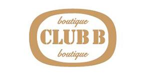 Club B - Hjertesikker virksomhed