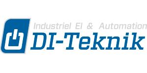 DI-Teknik Hjertesikker virksomhed
