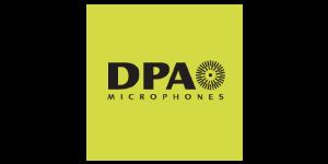 DPA-Microphones hjertesikker virksomhed