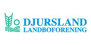 Djursland Landboforening - Hjertesikker virksomhed
