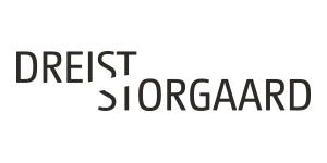 Dreist Storgaard - Hjertesikker virksomhed