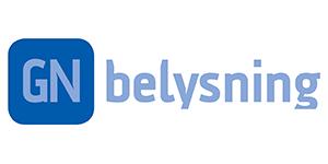 GN Belysning - Hjertesikker virksomhed