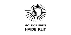 Golfklubben Hvide Klit - Hjertesikker virksomhed