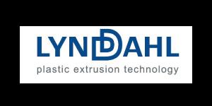 Lynddahl - Hjertesikker virksomhed