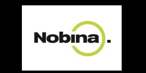 Nobina - Hjertesikker virksomhed