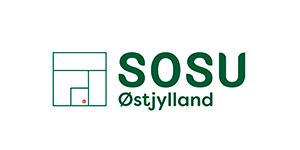 SOSU Østjylland - Hjertesikker virksomhed