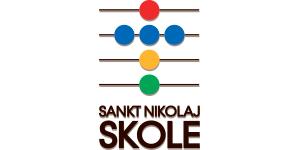 Sankt Nikolaj Skolen - Hjertesikker virksomhed