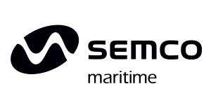 Semco Maritime - Hjertesikker virksomhed