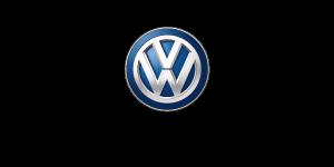 Volkswagen Aalestrup - Hjertesikker virksomhed