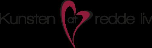 kunsten_at_redde_liv_logo-3
